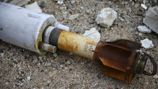 Η Δαμασκός διαψεύδει Ουάσινγκτον: Δεν θα χρησιμοποιήσουμε χημικά όπλα