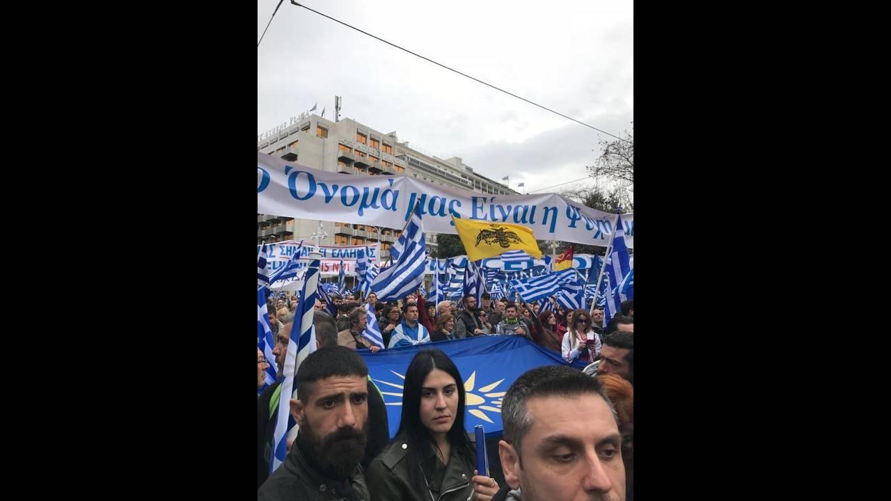https://cdn.cnngreece.gr/media/news/2018/02/04/116206/photos/snapshot/27718702_1651731174892026_496753083_n.jpg