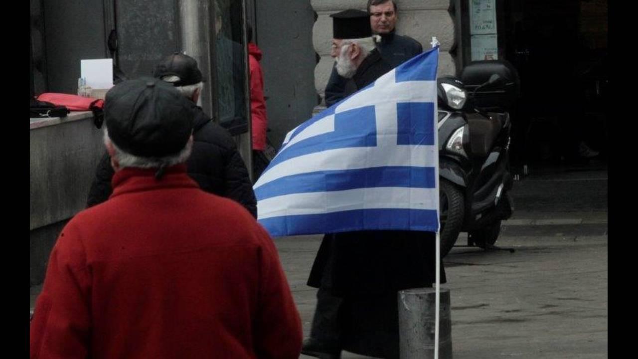 https://cdn.cnngreece.gr/media/news/2018/02/04/116206/photos/snapshot/4361844.jpg