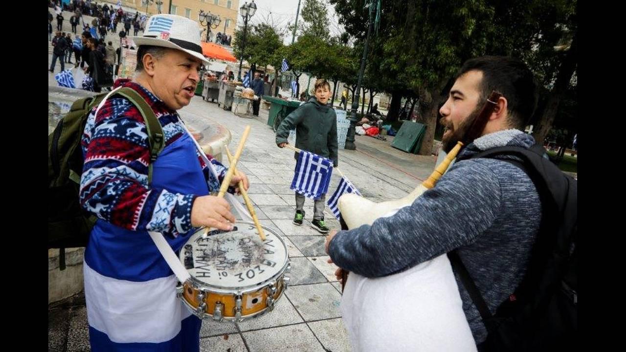 https://cdn.cnngreece.gr/media/news/2018/02/04/116206/photos/snapshot/4361849.jpg