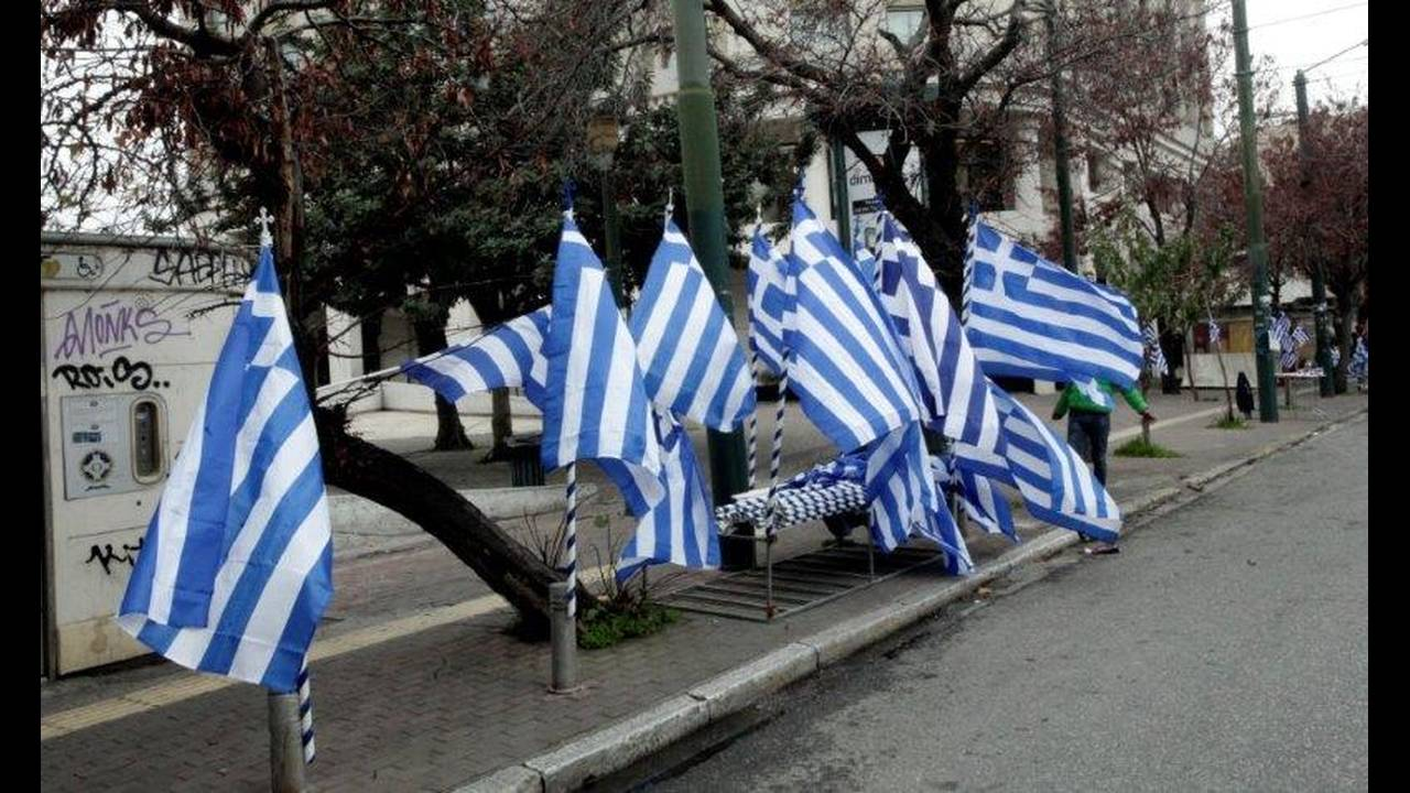 https://cdn.cnngreece.gr/media/news/2018/02/04/116206/photos/snapshot/4361851.jpg