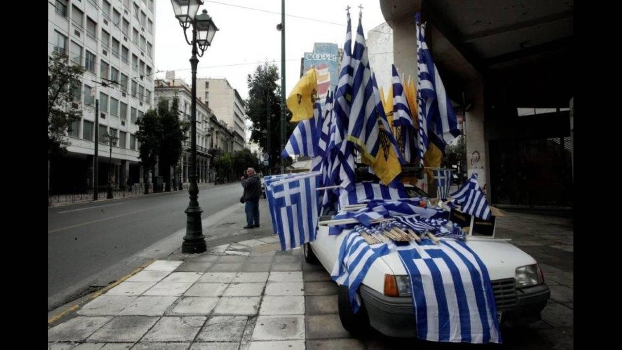 https://cdn.cnngreece.gr/media/news/2018/02/04/116206/photos/snapshot/4361853.jpg
