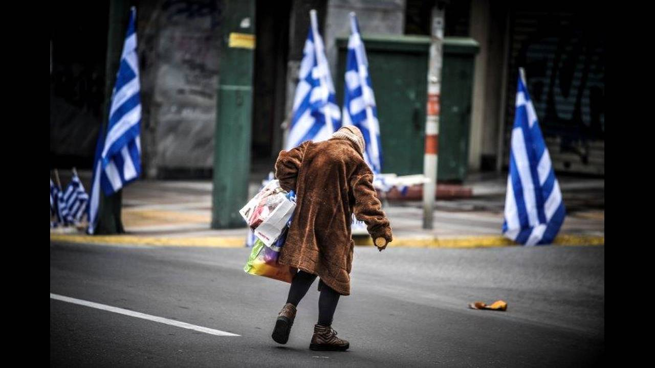 https://cdn.cnngreece.gr/media/news/2018/02/04/116206/photos/snapshot/4361862.jpg