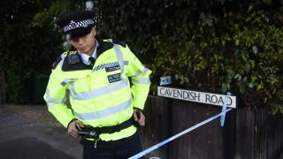 Βρετανία: Πατέρας στραγγάλισε την κόρη του για την γλιτώσει από την ασθένειά της