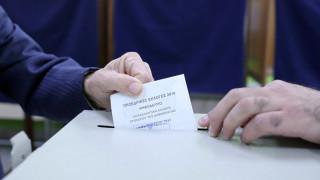 Κύπρος: Αναστασιάδης – Μαλάς αναμετρώνται στον δεύτερο γύρο των προεδρικών εκλογών
