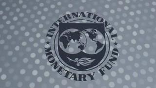 Στην Εαρινή Σύνοδο του ΔΝΤ θα κλειδώσουν οι αποφάσεις για το χρέος