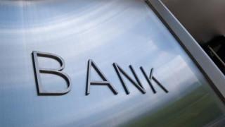 Χωρίς αναταράξεις τα stress tests των τραπεζών