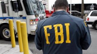 FBI: Αποδιοπομπαίος τράγος ή υπηρεσία που χρειάζεται μεταρρυθμίσεις;
