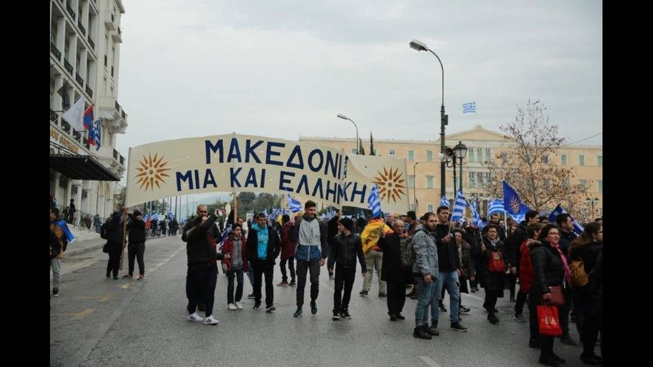 https://cdn.cnngreece.gr/media/news/2018/02/04/116238/photos/snapshot/LP1_9170.jpg