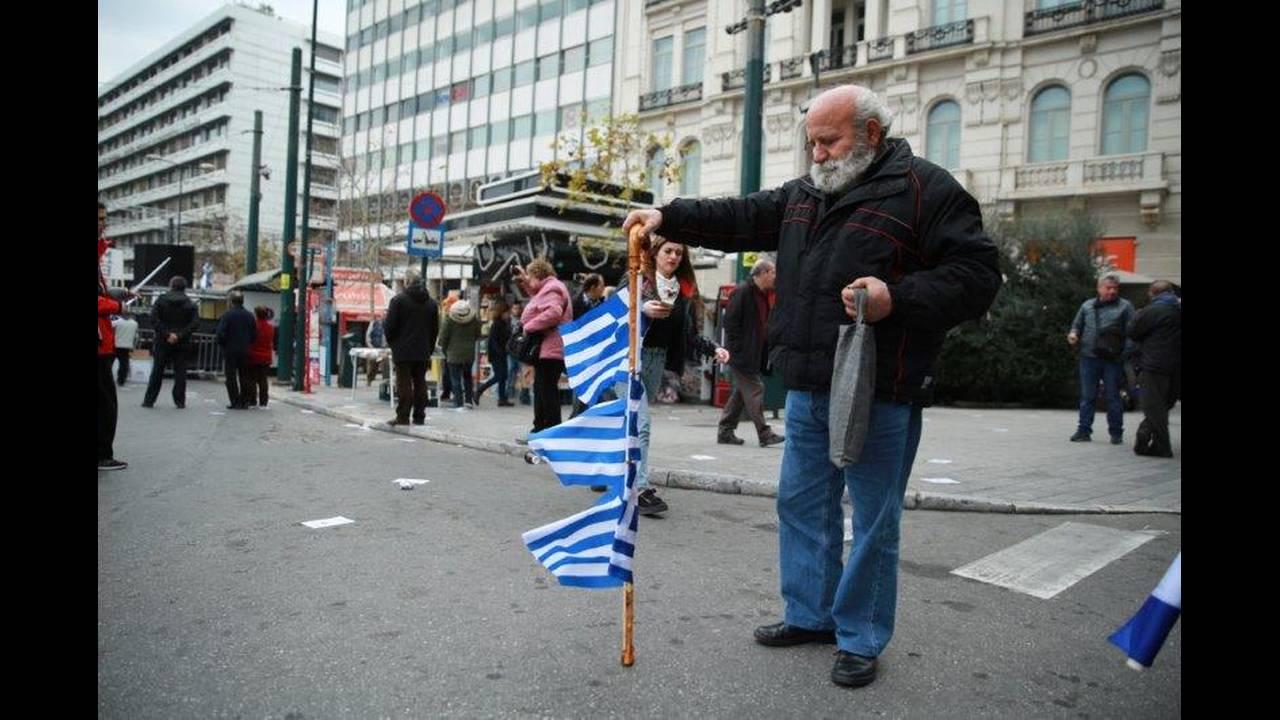 https://cdn.cnngreece.gr/media/news/2018/02/04/116238/photos/snapshot/LP1_9178.jpg