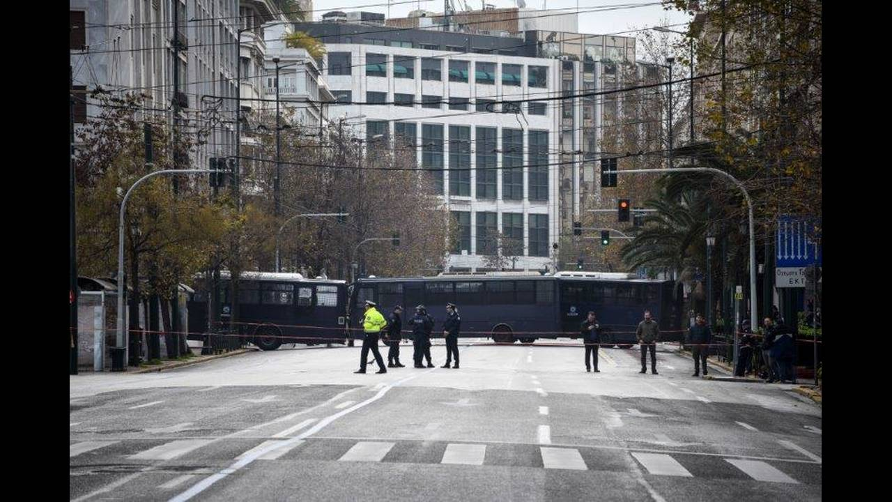 https://cdn.cnngreece.gr/media/news/2018/02/04/116241/photos/snapshot/4361910.jpg