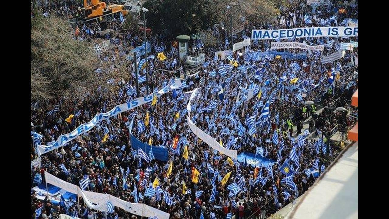 https://cdn.cnngreece.gr/media/news/2018/02/04/116242/photos/snapshot/LP1_9369.jpg