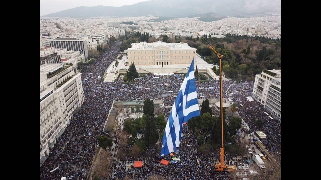 https://cdn.cnngreece.gr/media/news/2018/02/04/116246/photos/snapshot/IMG_1275.JPG