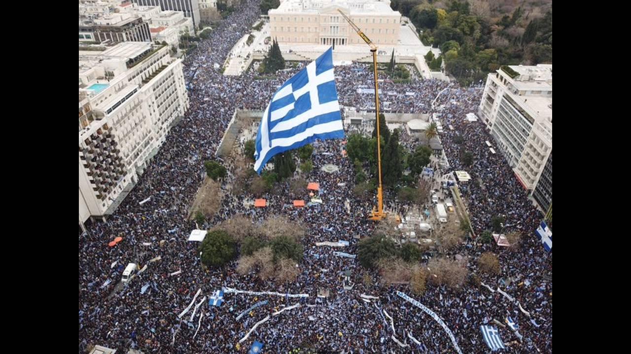 https://cdn.cnngreece.gr/media/news/2018/02/04/116246/photos/snapshot/IMG_1279.JPG