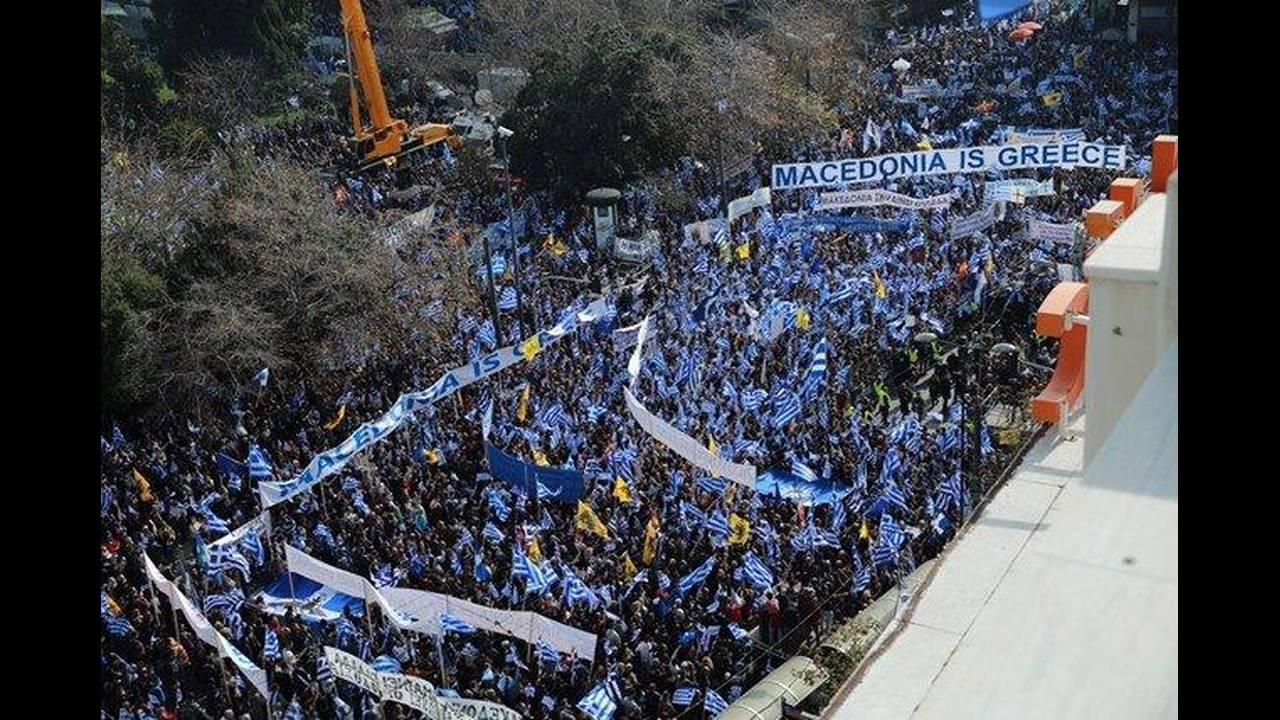 https://cdn.cnngreece.gr/media/news/2018/02/04/116246/photos/snapshot/LP1_9371.jpg