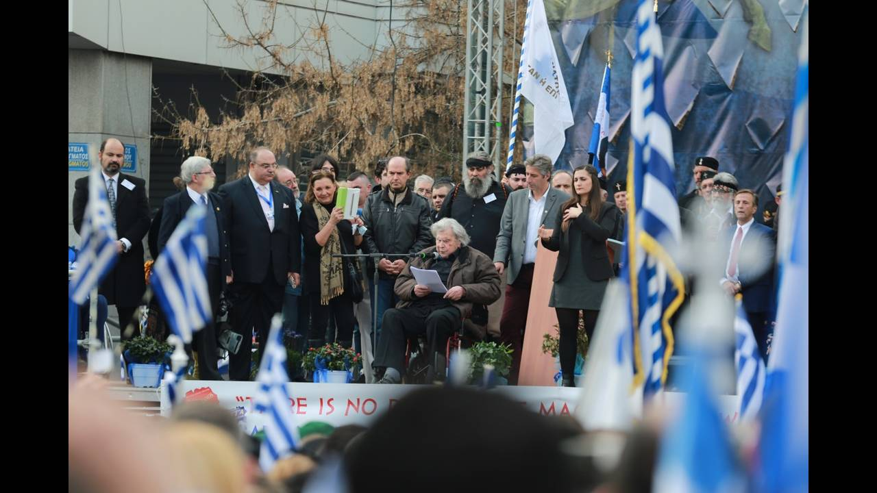 https://cdn.cnngreece.gr/media/news/2018/02/04/116255/photos/snapshot/LP1_9423.JPG