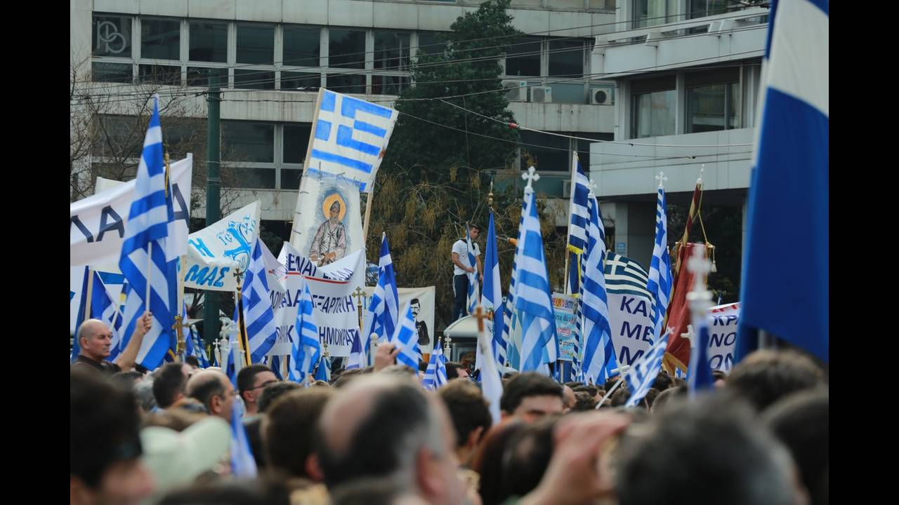 https://cdn.cnngreece.gr/media/news/2018/02/04/116255/photos/snapshot/LP1_9427.JPG