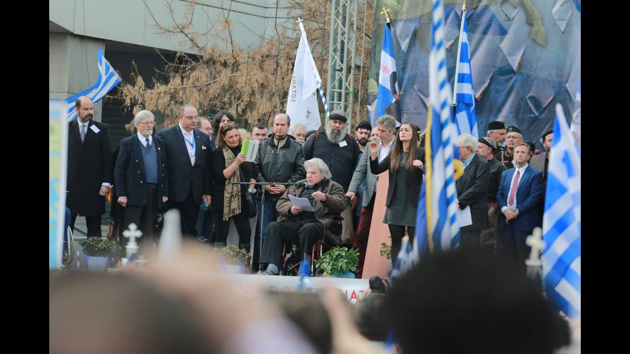 https://cdn.cnngreece.gr/media/news/2018/02/04/116255/photos/snapshot/LP1_9429.JPG
