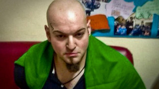 Ιταλία: Το «mein Kampf» και σβάστικες βρέθηκαν στο σπίτι του ακροδεξιού που πυροβόλησε μετανάστες
