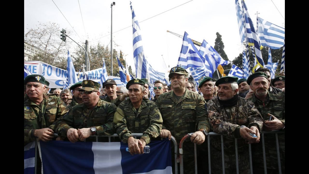 https://cdn.cnngreece.gr/media/news/2018/02/04/116279/photos/snapshot/19052400.JPG