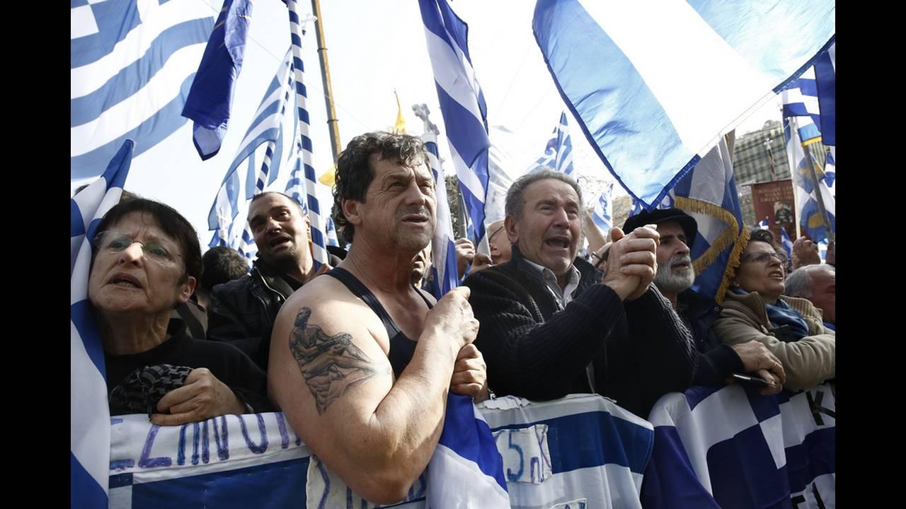 https://cdn.cnngreece.gr/media/news/2018/02/04/116279/photos/snapshot/19052798.JPG