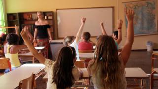 Νέο ωράριο εκπαιδευτικών: Ποιες αλλαγές προβλέπει η νέα εγκύκλιος