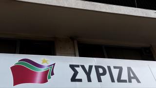 ΣΥΡΙΖΑ: Πλήρης διάψευση των προσδοκιών των διοργανωτών του συλλαλητηρίου