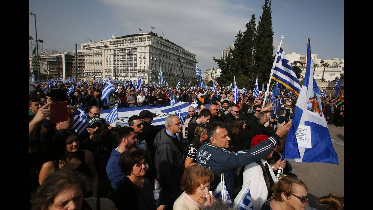 https://cdn.cnngreece.gr/media/news/2018/02/04/116290/photos/snapshot/19052424.JPG