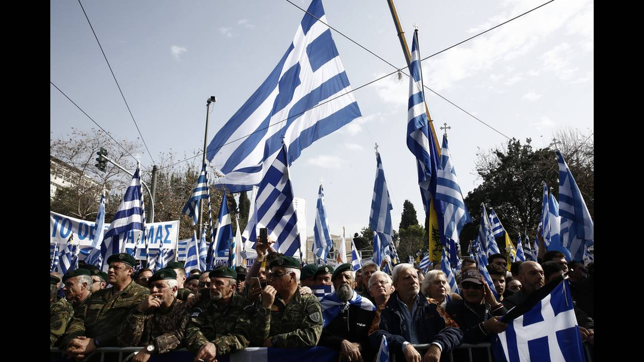 https://cdn.cnngreece.gr/media/news/2018/02/04/116290/photos/snapshot/19052457.JPG