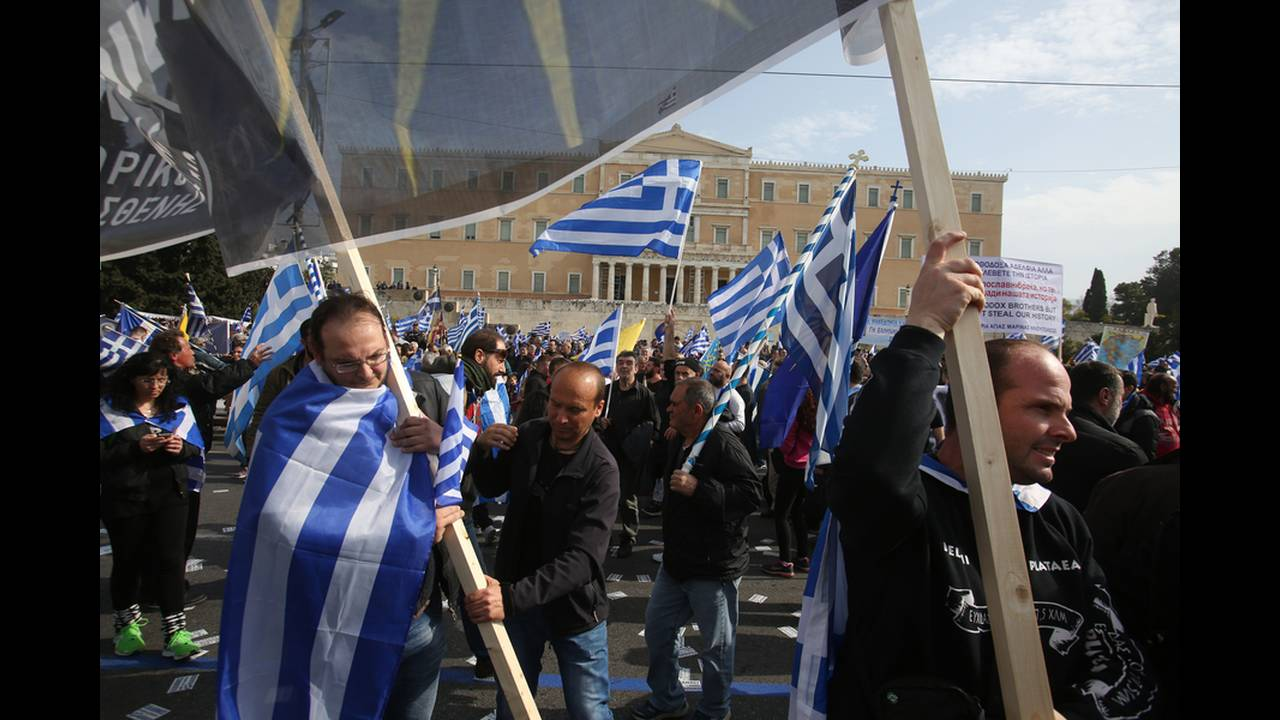 https://cdn.cnngreece.gr/media/news/2018/02/04/116290/photos/snapshot/19052648.JPG