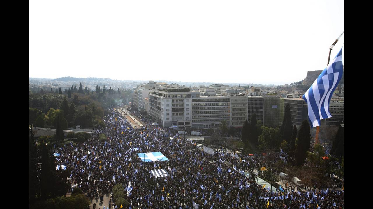 https://cdn.cnngreece.gr/media/news/2018/02/04/116290/photos/snapshot/19052862.JPG