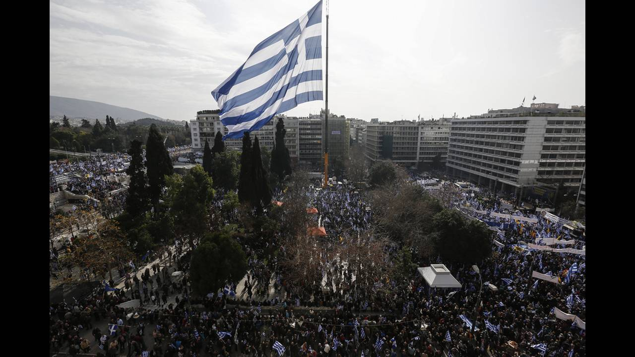 https://cdn.cnngreece.gr/media/news/2018/02/04/116290/photos/snapshot/19053520.jpg