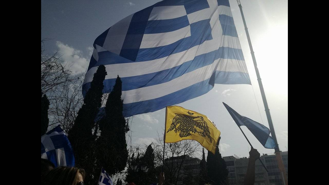 https://cdn.cnngreece.gr/media/news/2018/02/04/116290/photos/snapshot/27721313_10203967777232071_1011134078_n.jpg