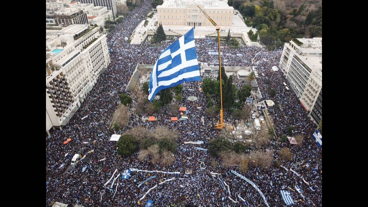 https://cdn.cnngreece.gr/media/news/2018/02/04/116290/photos/snapshot/IMG_1279.JPG