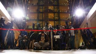 Γερμανία: Συνεχίζονται τη Δευτέρα οι διαπραγματεύσεις για τον σχηματισμό κυβέρνησης