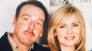 Θλίψη για την Σαμάνθα του «Sex and the City»: Πέθανε ο αδελφός της