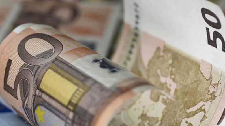 Δάνεια από το ΕΤΕΑΝ σε μικρές επιχειρήσεις