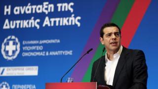 Πάτρα: Ξεκινάει το 9ο περιφερειακό συνέδριο παραγωγικής ανασυγκρότησης