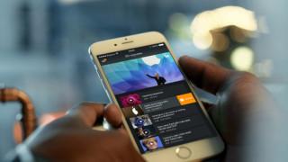 Τα κινητά τηλέφωνα είναι, ακόμη, ασφαλή στη χρήση τους