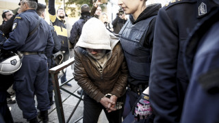 Ραγδαίες εξελίξεις στην υπόθεση δολοφονίας της Δώρας Ζέμπερη