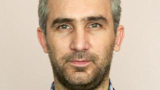 Φυλακισμένος επί ένα χρόνο για το τουρκικό πραξικόπημα έγραψε τρεις μελέτες κοσμολογίας
