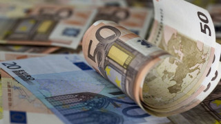 Μείωση φορολογικών προστίμων έως 60% εάν εξοφληθούν εντός 30 ημερών