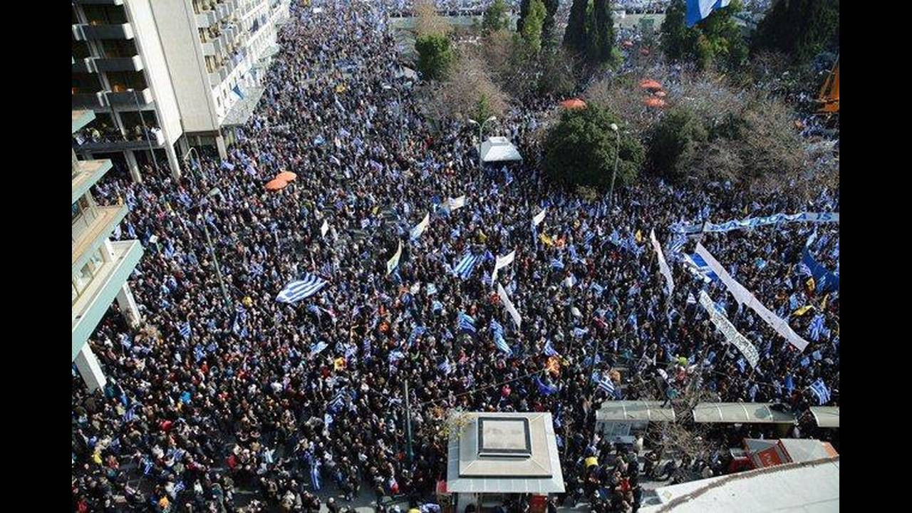 https://cdn.cnngreece.gr/media/news/2018/02/05/116342/photos/snapshot/LP1_9397.jpg