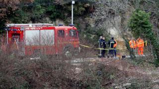 Ιαπωνία: Στρατιωτικό ελικόπτερο κατέπεσε σε κατοικημένη περιοχή