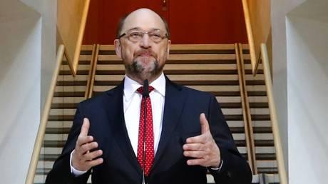 Γερμανία: Ένα βήμα πιο κοντά η συμφωνία για τον Μεγάλο Συνασπισμό