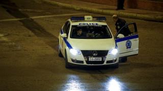 Αποκλειστικό: Με σφυρί επιτέθηκαν στον Εύελπι οι αντιεξουσιαστές-Τι είπαν στους αστυνομικούς