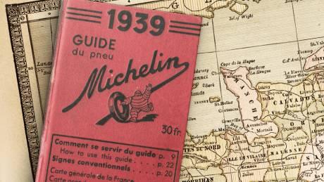 Αστέρια Michelin: ποιοι είναι οι πρωταθλητές της γαλλικής γαστρονομίας φέτος