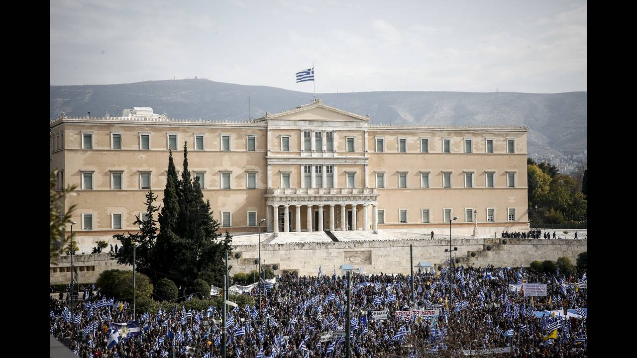 https://cdn.cnngreece.gr/media/news/2018/02/05/116404/photos/snapshot/4362072.jpg