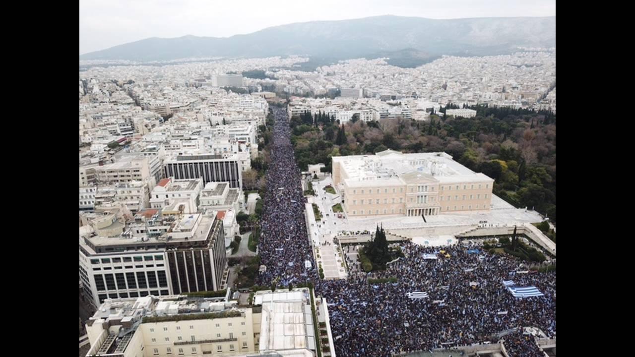 https://cdn.cnngreece.gr/media/news/2018/02/05/116404/photos/snapshot/IMG_1274.JPG