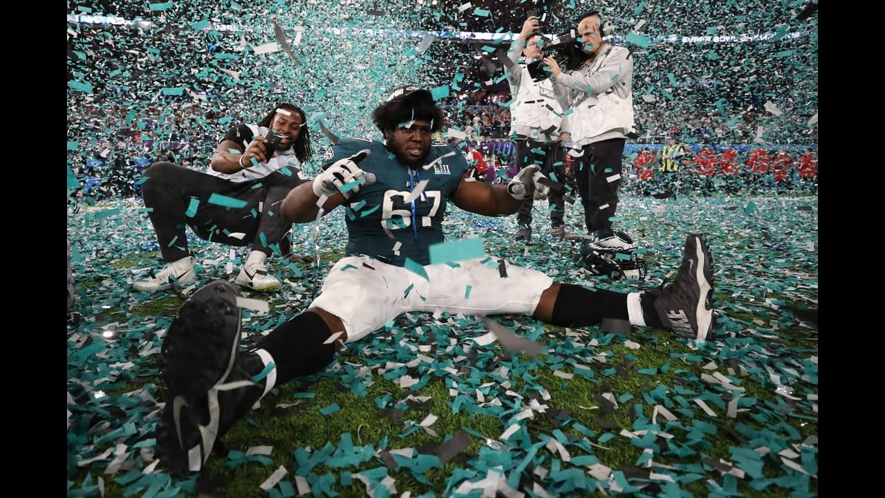 https://cdn.cnngreece.gr/media/news/2018/02/05/116413/photos/snapshot/2018-02-05T033830Z_1051262716_HP1EE250A466Q_RTRMADP_3_FOOTBALL-NFL-SUPERBOWL.JPG
